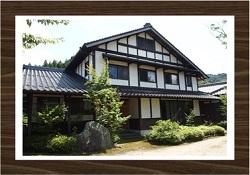 1new-kihoku1